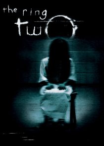 حلقه 2 – The Ring Two 2005