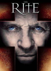 تشریفات مذهبی – The Rite 2011