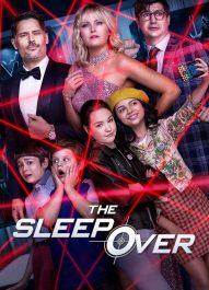 دور از خانه – The Sleepover 2020