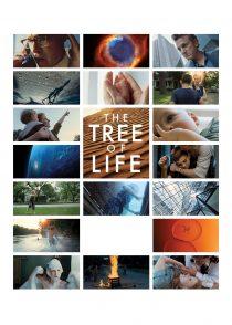 درخت زندگی – The Tree Of Life 2011