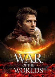 جنگ دنیاها – War Of The Worlds 2005