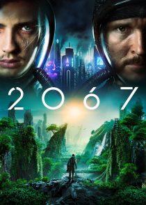 دو هزارو شصت و هفت 2020 2067