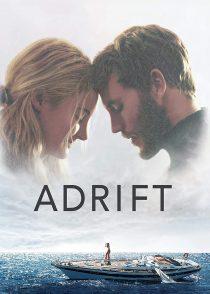 شناور – Adrift 2018