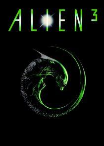 بیگانه 3 – Alien³ 1992