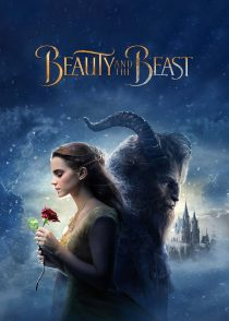 دیو و دلبر – Beauty And The Beast 2017