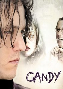 کندی – Candy 2006