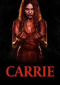 کری – Carrie 2013