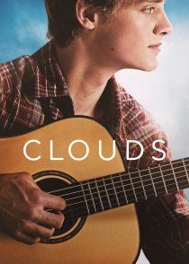 ابرها – Clouds 2020