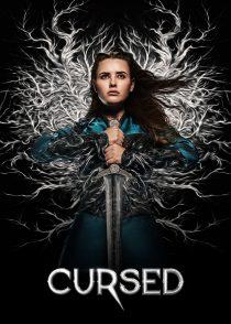 نفرین شده – Cursed