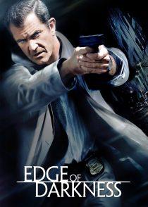 لبه تاریکی – Edge Of Darkness 2010