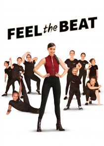 احساس ضرب و شتم – Feel The Beat 2020