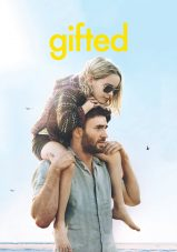 نخبه – Gifted 2017