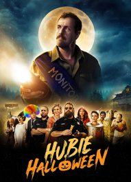 هالووین هیوبی – Hubie Halloween 2020