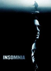 بی خوابی – Insomnia 2002