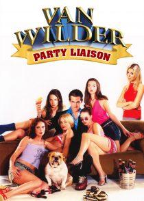 ون وایلدر – Van Wilder – 2002