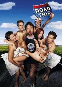 سفر جاده ای – Road Trip 2000