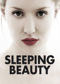 زیبای خفته – Sleeping Beauty 2011