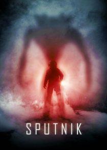 اسپوتنیک – Sputnik 2020