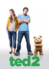 تد 2 – Ted 2 2015
