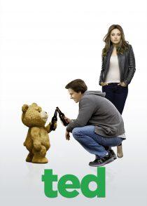 تد – Ted 2012