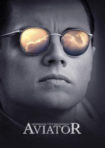 هوانورد – The Aviator 2004