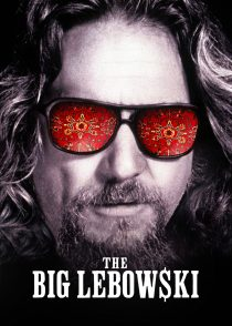 لبوفسکی بزرگ – The Big Lebowski 1998