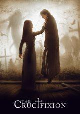 به صلیب کشیدن – The Crucifixion 2017