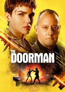 دربان – The Doorman 2020