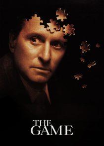 بازی – The Game 1997