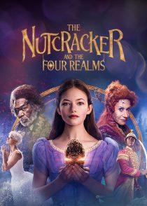 فندق شکن و چهار قلمرو – The Nutcracker And The Four Realms 2018