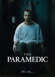 امدادگران – The Paramedic 2020