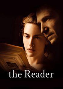 کتاب خوان – The Reader 2008