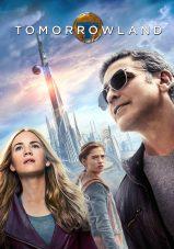 سرزمین فردا – Tomorrowland 2015