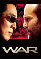 جنگ – War 2007