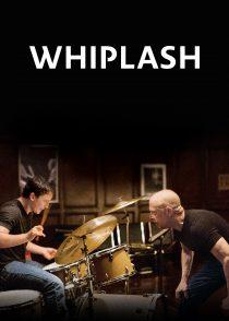 شلاق – Whiplash 2014