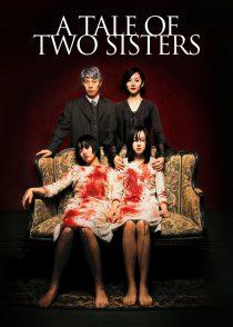 داستان دو خواهر – A Tale Of Two Sisters 2003