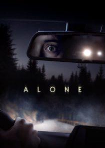 تنها – Alone 2020