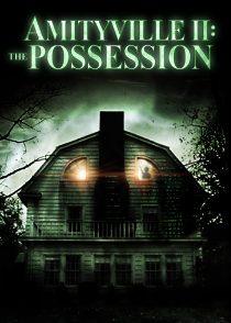 وحشت در آمیتیویل : مالکیت – Amityville II : The Possession 1982