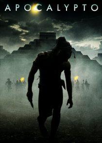 آپوکالیپتو – Apocalypto 2006