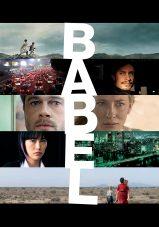 بابل – Babel 2006