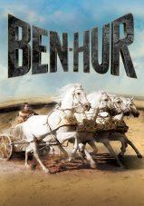 بن هور – Ben-Hur 1959