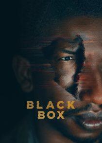 جعبه سیاه – Black Box 2020