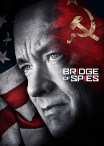 پل جاسوسان – Bridge Of Spies 2015