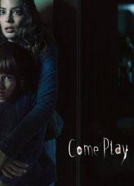 بیا بازی – Come Play 2020