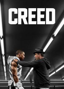 کرید – Creed 2015