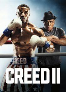 کرید 2 – Creed II 2018
