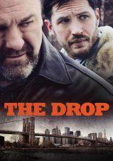 کندو – The Drop 2014
