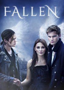 افتاده – Fallen 2016