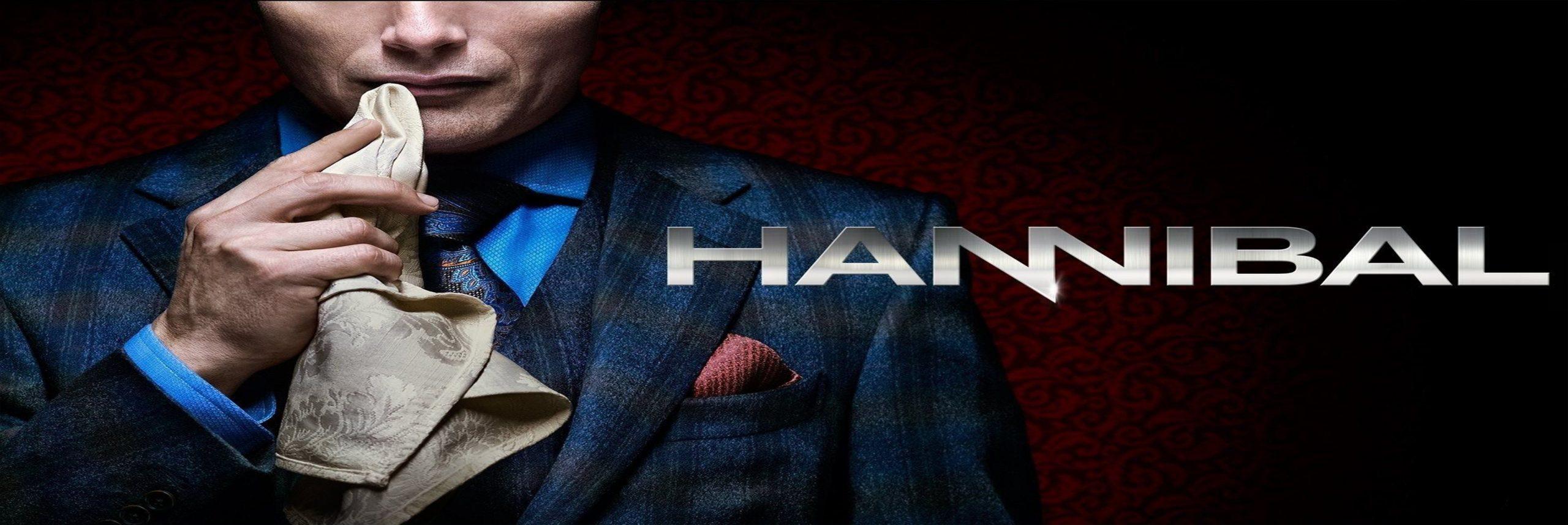 هانیبال – Hannibal