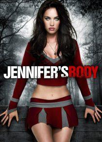 بدن جنیفر – Jennifer's Body 2009